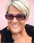 Photo of Susan Rimes ,