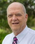 Photo of Robert Steward