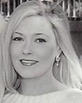 Photo of Valerie Weis