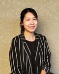 Photo of Shiqing Lin