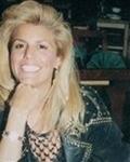 Photo of Sarita Lytell