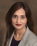 Photo of Divisha Sawlani