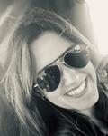 Photo of Leonela (Leo) Alvarez