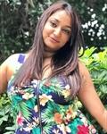 Photo of Jayni Patel