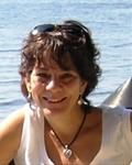 Photo of Toni Richards