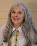 Photo of Denise Marie