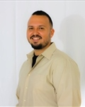 Photo of Victor Lopez