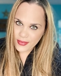 Photo of Gaddeline Figueroa