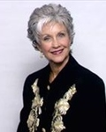 Photo of Carol Kearns