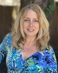 Nancy Zubler
