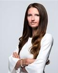 Photo of Katarzyna Pakietur