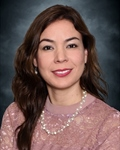 Photo of Mayra D'Cid
