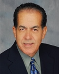 Photo of Leo Alvarez