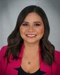 Photo of Deborah Gonzalez