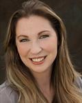 Photo of Melissa Losack