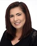 Photo of Natalia Jordan