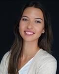 Photo of Diana Margalef