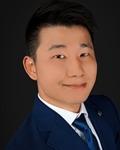 Photo of Edison Fang