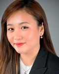Photo of Linh Tran