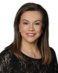 Photo of Adriana Eskandr