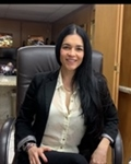 Photo of Karime Garcia