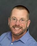 Photo of Randy Smith