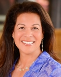 Photo of Riette Jenkins, Realtor ~ Broker, Partner