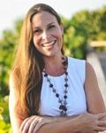 Photo of Ellen Krall