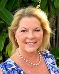 Photo of Sherry Herman