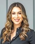 Photo of Alexandria Moya