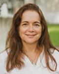 Photo of Helena Mejias-Todd