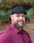 Photo of Eric Trinque