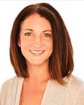 Shannon Cowart