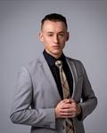 Photo of Brendan Stangis