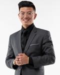 Photo of Brandon Ngo