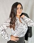 Photo of Gilda Gomez