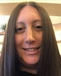 Stacey Peleg