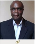 Photo of Anthony Mahorn, MBA