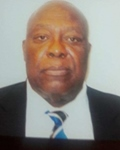 Photo of Renald Chery