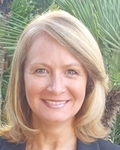 Photo of Diane Quigley