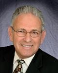 Photo of Robert Hopwood