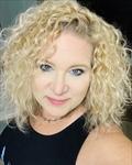 Photo of Alicia Raskiewicz