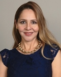 Photo of Xiomara Ortega