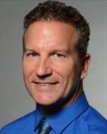 Photo of Michael Wisniewski