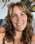 Photo of Bernadette Pillar