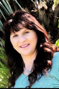 Photo of Shannon Polk
