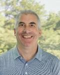 Photo of Steve Poirier