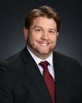 Photo of Aaron Pelphrey