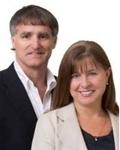 Photo of Sharon Noto