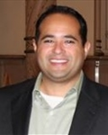Photo of Ricardo Gutierrez